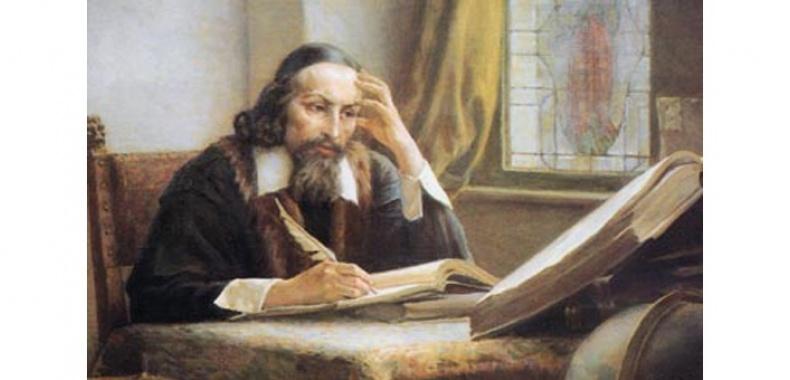 understanding the comeniuss philosophy