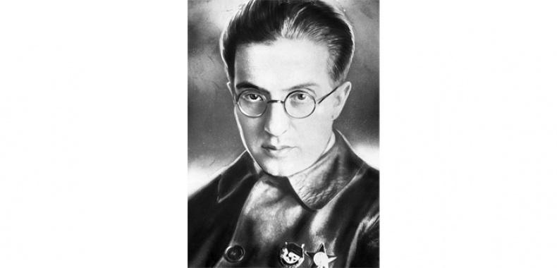 Горький максим биография и творчество русская